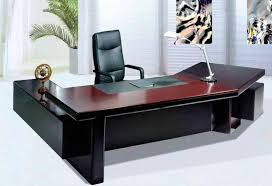 awesome modern awesome wood office desk