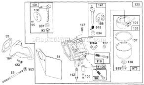 briggs and stratton 1149 0 parts list and diagram click to close