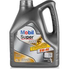 <b>Моторные масла 5w40</b> - купить масло моторное <b>5w40</b>, цена в ...