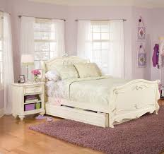 awesome boys white bedroom furniture pictures bedroom furniture set boy bedroom furniture for boy