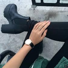 """Résultat de recherche d'images pour """"Fashion Girl Style Tumblr 2015"""""""