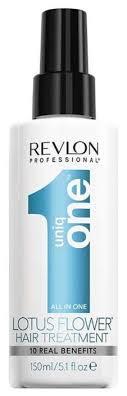 Купить Revlon Professional Uniq One <b>Маска</b>-<b>спрей несмываемая</b> ...