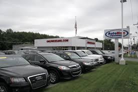 automax pre owned framingham framingham ma cylex® profile 3 1