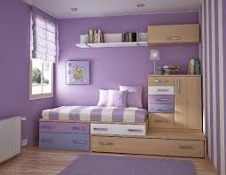 bedroom kid: kids bedroom ideas  kids bedroom ideas