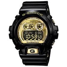 «<b>Часы Casio GD</b>-X6900FB-<b>1E</b>» — Результаты поиска — Яндекс ...