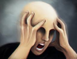 Resultado de imagem para IMAGENS DE VOCE SOFRE POR CAUSA DA MORTE DE ALGUEM?