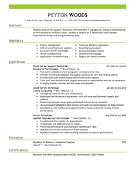 systems engineering resume examples sample customer service resume systems engineering resume examples resume examples server technician resume examples it resume samples livecareer