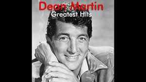 <b>Dean Martin</b> - Sway - YouTube