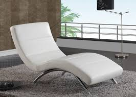 loungers for living room bing images modern chaise lounge chairs chaise lounge sofa modern