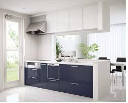 gorgeous ikea small kitchen ideas ikea kitchen ideas stunning ikea kitchen design ideas inspirations ikea small bedroom stunning ikea bed
