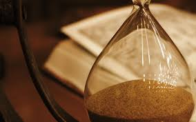 Image result for free picture of an hourglass