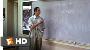 stand and deliver 5 5 movie clip what s calculus 1988 hd stand and deliver 5 5 movie clip what s calculus 1988 hd