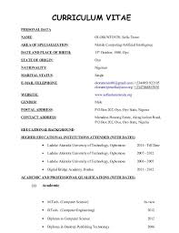 school teacher cv sample pakistan   performance evaluation form    school teacher cv sample pakistan papers on social media marketing response essay guidelines research