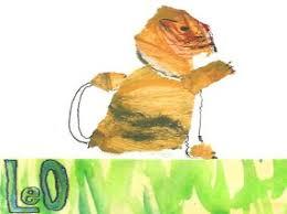 Image result for signo leo ecologico