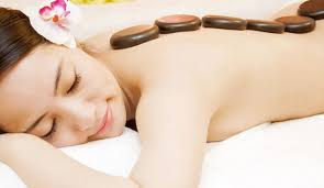 The Personalized <b>Ocean And Earth</b> Body Wrap – Jaens Spa Ubud
