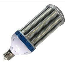Bán sỉ 100w <b>clear light</b> bulb