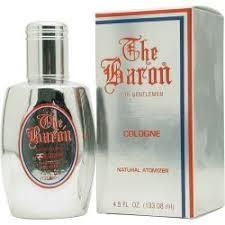 Compare Prices THE <b>BARON</b> by <b>LTL COLOGNE</b> SPRAY 4 2 OZ ...