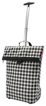 Дорожные <b>сумки Reisenthel</b> - купить дорожную <b>сумку</b> Рейсентел ...