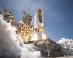 Timeline: Key dates in U.S. <b>space shuttle program</b> | Reuters