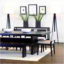 Formal Dining Room Sets With China Cabinet Dining Room Table Sets Nj Bedroom Interesting Black Modern Dining