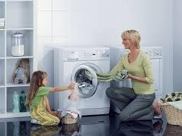 Kết quả hình ảnh cho máy giặt