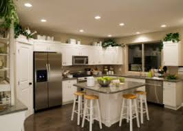 Home U203a Lighting Design Ideas Types Kitchen Under Cabinet New Modern Interior  DesotoruralfireCom