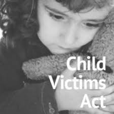 Image result for child victims act new york