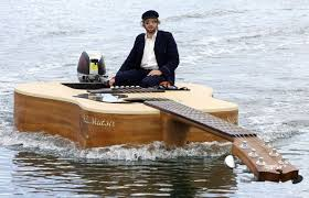 Image result for acoustic guitar pictures