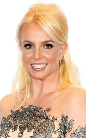 Britney Spears, People's Choice Awards - rs_634x1024-140109144834-634.Britney-Spears-Peoples-Choice-Awards.ms.010914
