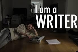 In house writing workshops   Wylie Communications  Inc  LinkedIn