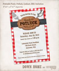 potluck party invitation templates cloudinvitation com holiday party invitation clipart 1000 images about party planning on