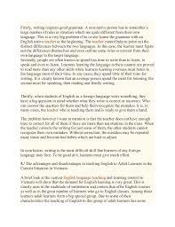 english essays topics writing english essaystopics