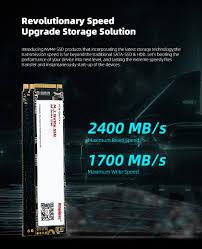 KingSpec M.2 SSD 120 ГБ 256 512 1 ТБ SSD 2 ТБ <b>жесткого диска</b> ...