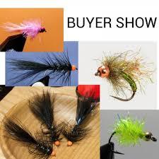 <b>50</b>/<b>100pcs</b> Cooper Tungsten Fly Tying Beads Fly Fishing Nymph ...