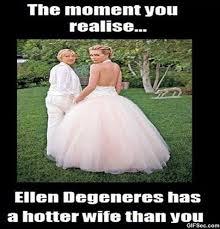 ----The-moment-you-realize-MEME.jpg via Relatably.com
