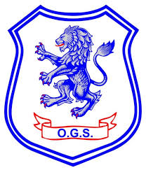 History of OGPS - Oliver Goldsmith Primary School