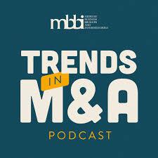 MBBI Trends in M&A