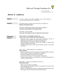 resume template diesel mechanic resume objective diesel mechanic   resume template diesel mechanic resume objective education in california polytechnic university or professional experience