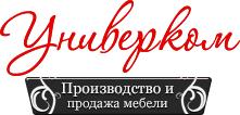 <b>Детские</b> письменные столы и <b>кресла</b> в Екатеринбурге