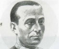 Beato hermano Javier Eliseo (Evencio Castellanos López) - javiereliseo