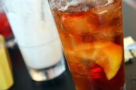 National Iced Tea Day 2016 Freebies: Starbucks, Dunkin