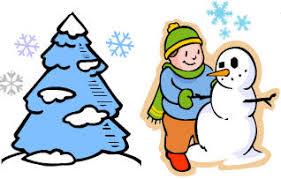 Obraz ze strony https://www.szkolneblogi.pl/blogi/sp-kozyczkowo-1/bezpieczne-ferie-zimowe/