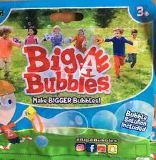 Большой <b>пузырь</b> палочка - огромный выбор по лучшим ценам ...