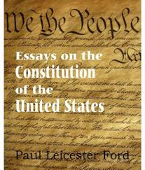 essays on the constitution of the united states buy essays on the essays on the constitution of the united states buy essays on the constitution of the united states online at low price in on snapdeal