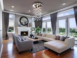 images living rooms pinterest modern