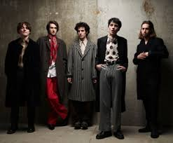 <b>Swim Deep</b> | Primary Talent International