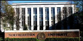 University Pathways Northeastern University   Northeastern University   Academic Life   US News Best Colleges