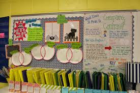 best images about compare and contrast the polar 17 best images about compare and contrast the polar express charts and types of candy