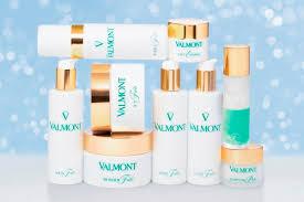 <b>Valmont</b> Purity: Ритуал Очищения | Aviamost
