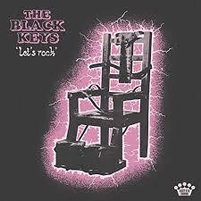 """""""<b>Let's</b> Rock"""": Amazon.co.uk: Music"""